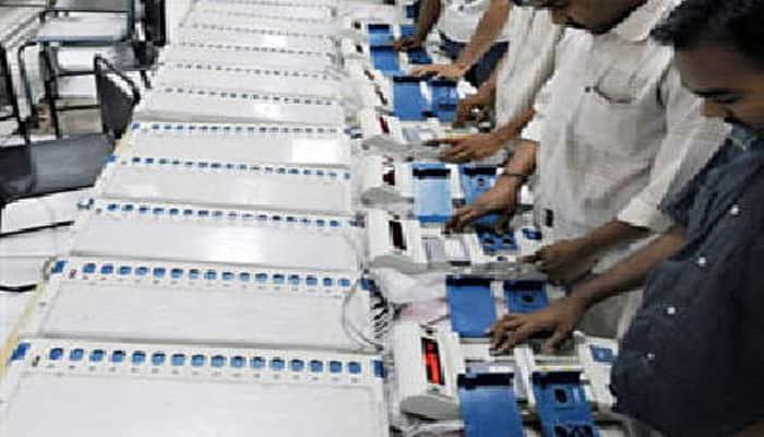Karnataka zilla, taluk panchayat polls 2016: Counting of votes to be held today