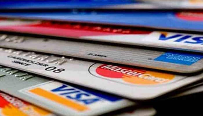 Good news! No service charge, surcharge on card payments