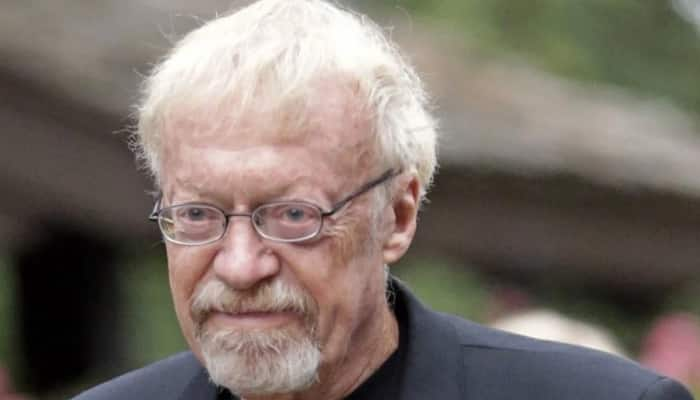 Nike founder Phil Knight donates $400 mn to Stanford for undergraduate students