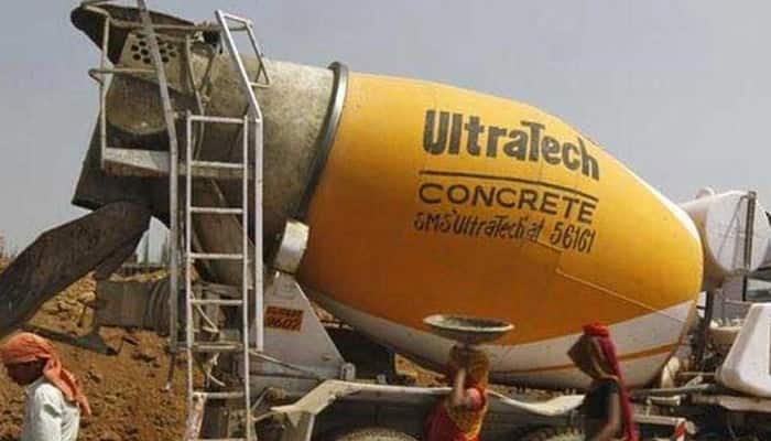 Ultratech-JAL cement Rs 5,400-cr deal fails on lack of regulatory approval