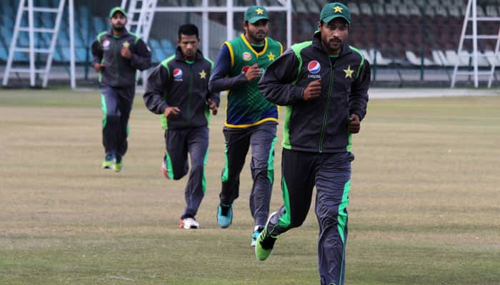 IND vs PAK, Asia Cup 2016: Looking forward to bowl to Indian batsmen - Mohammad Amir