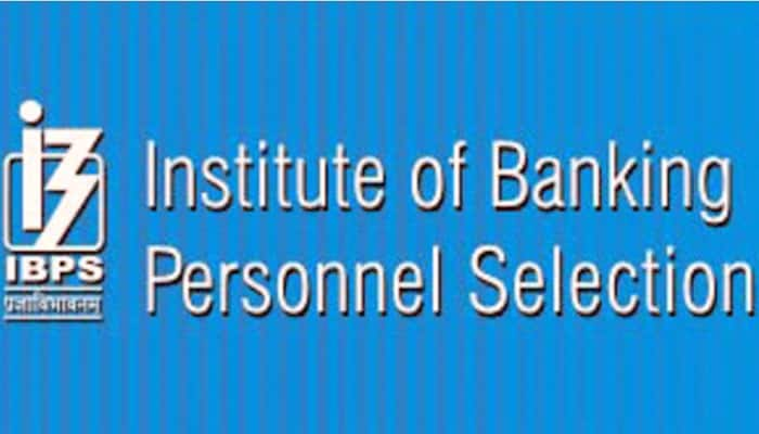 IBPS CWE SO Result 2016 declared, check it here