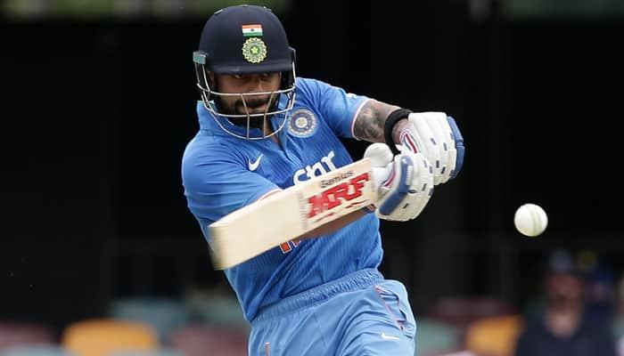 Asia Cup 2016: A look at T20I records between India and Pakistan ahead of Saturday's mega clash