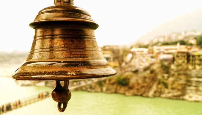 Temple bells के लिए इमेज नतीजे
