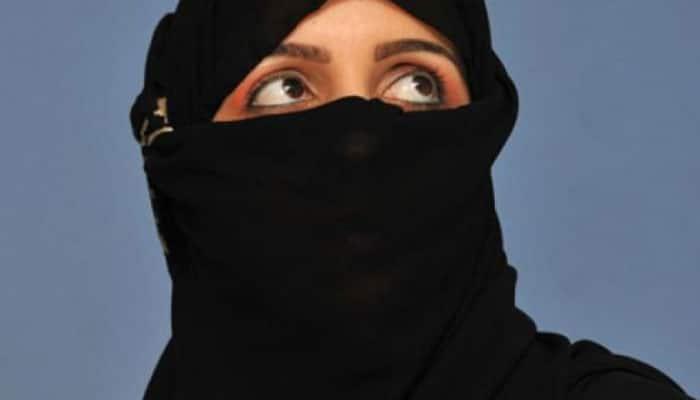 Muslim woman challenges triple talaq, nikah halala, polygamy; SC seeks Centre's response