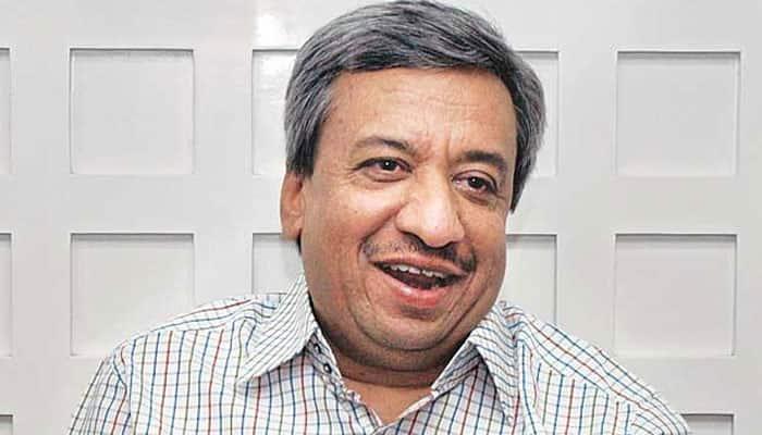 Pankaj Patel: (Rank: 453/Net worth: 3.5 billion)