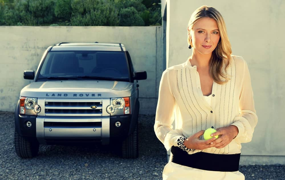 Land Rover -Pic Courtesy: http://ridingirls.altervista.org/