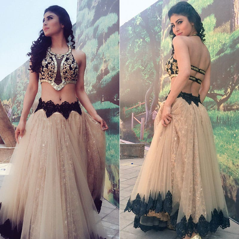 Stage ready behind the stage x thank you Jerry. Twitter@Roymouni
