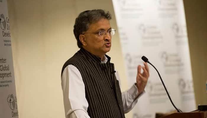 Hindu fundamentalism more threatening than Islamic terrorism: Ramachandra Guha
