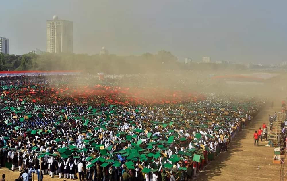 8. Bangladesh