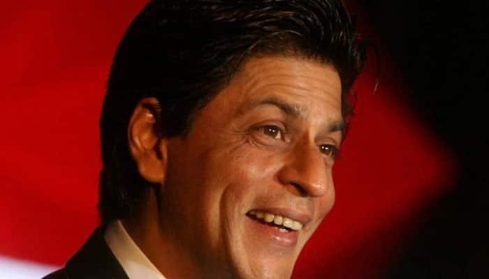 I'm in talks with Aanand L Rai, Imtiaz Ali: Shah Rukh Khan