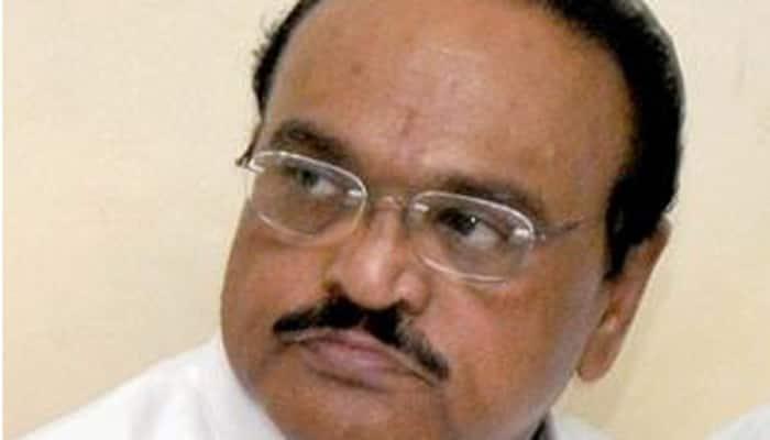 Money laundering: ED attaches Chhagan Bhujbal's sugar mill, land worth crores