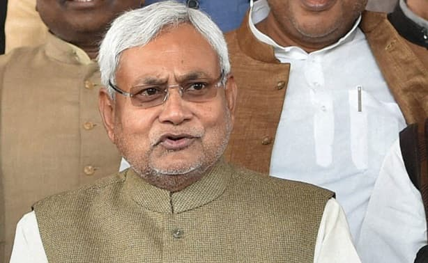 Bihar liquor ban comes into effect from today
