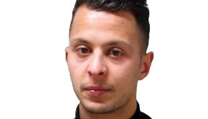 Belgium to extradite Paris suspect Abdeslam to France