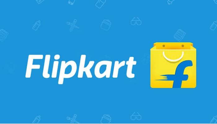 Flipkart acquires payment firm PhonePe
