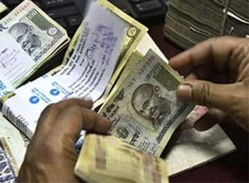 IT dept notifies new ITRs; taxman eyes those earning over Rs 50 lakh