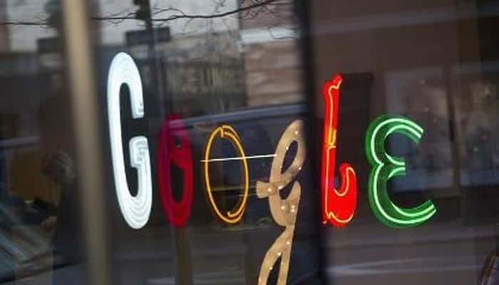 Google rolls back Gmail April Fool's prank