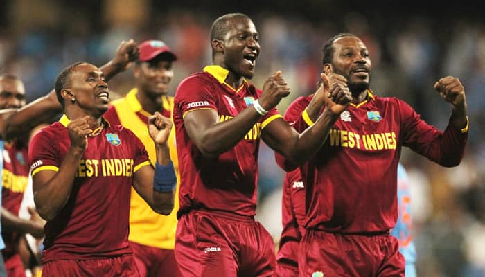 ICC World T20: Collective performance by West Indies signifies their unity and strength