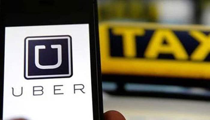 Uber kicks off uberAUTO service in Bhubaneswar