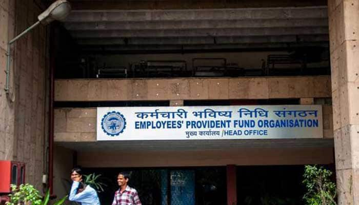 EPFO puts on hold new PF withdrawal norms till April 30