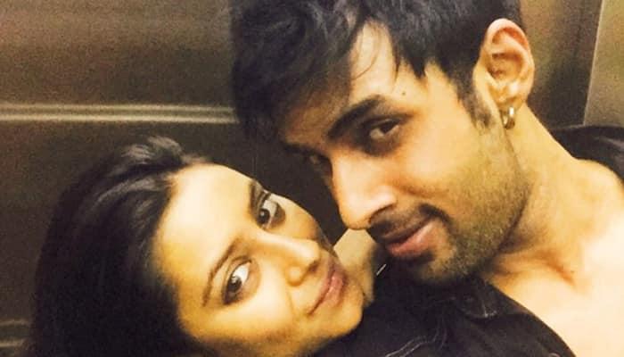 Was Pratyusha Banerjee upset about love life? Here are 10 revealing Instagram posts