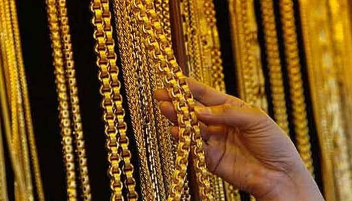 Govt modifies Gold Monetisation Scheme; allows investors to redeem deposits in gold