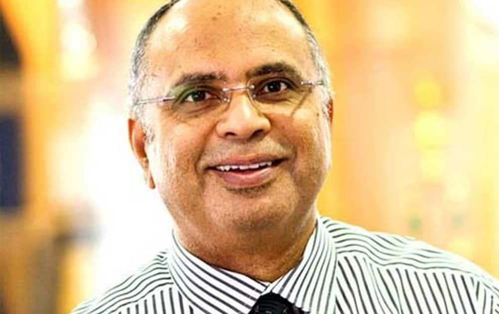 10. LT Pagarani – Choithram - $1.5 billion
