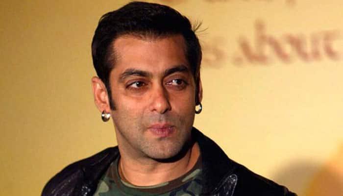 2002 hit-and-run case: SC to hear appeal against Salman Khan