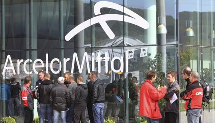 ArcelorMittal USA to secure up to $1 bn loan facility