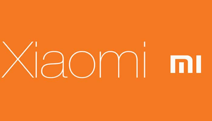 Xiaomi leads $25million funding in Hungama; bets big on VoD in India