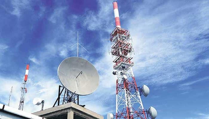 Aircel, BSNL sign pan India 2G roaming pact