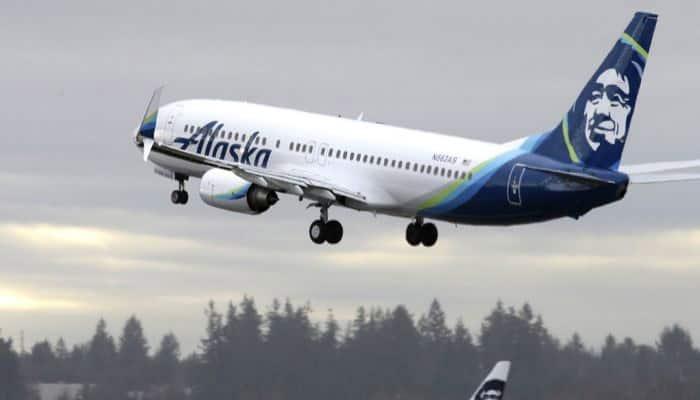 Alaska Air to buy Virgin America for $2.6 billion