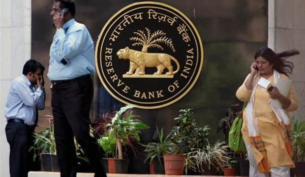 RBI monetary policy review today: Raghuram Rajan likely to cut interest rate by 0.5%