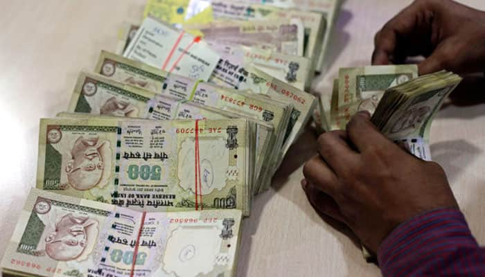 7th Pay Commission implementation to stoke inflation, push up GDP: RBI report