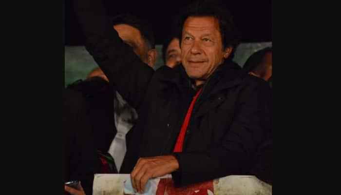 NAB should probe Sharif family over 'Panama Papers' leak: Imran Khan
