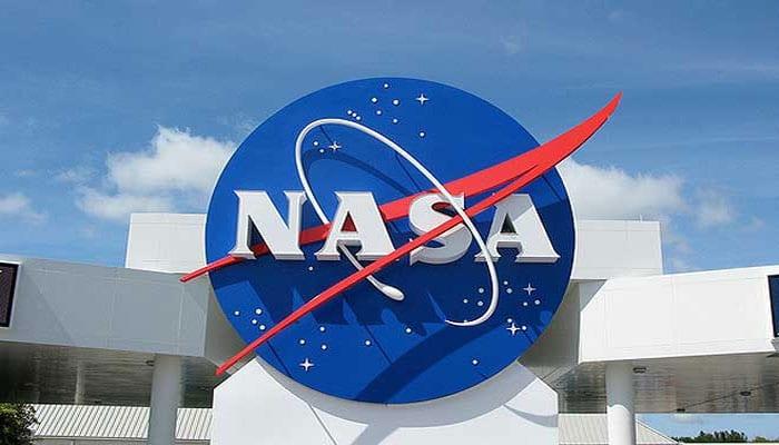 Watch: OMG! NASA begins its earth expedition