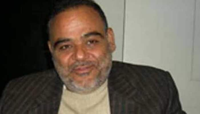 Ponty shootout case: Court cancels Namdhari's interim bail