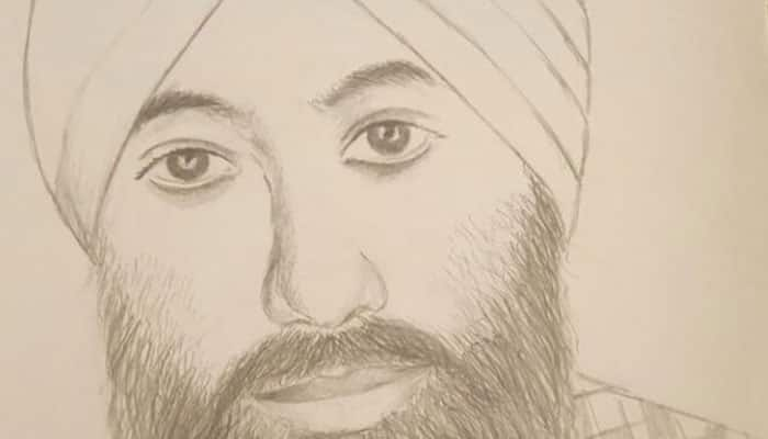 Mata Chand Kaur murder: Punjab Police releases sketches of two suspects