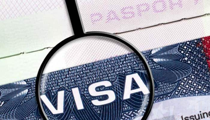 10 Indian Americans among 21 arrested in visa fraud case