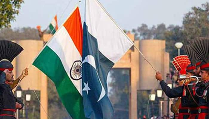 Terrorism remains focal point of ties with Pakistan: India