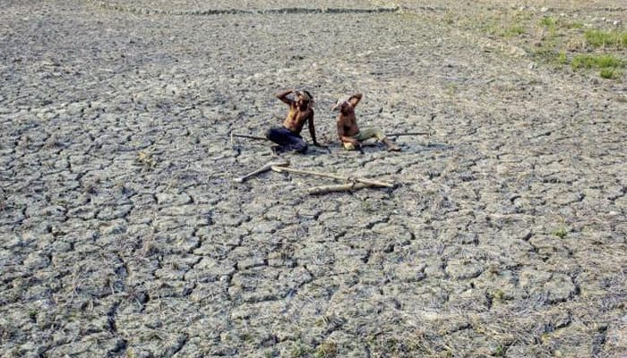 New hydrology project to predict floods, manage droughts