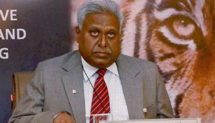 Coal scam: SC dismisses plea against ex-CBI chief Ranjit Sinha