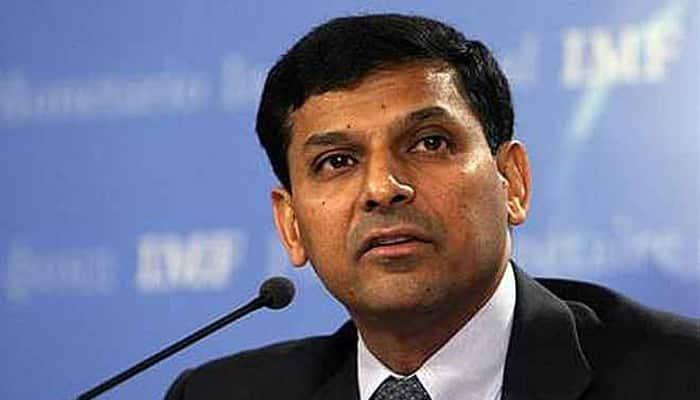'Dangerous' to question legitimacy of self-made wealth: Rajan
