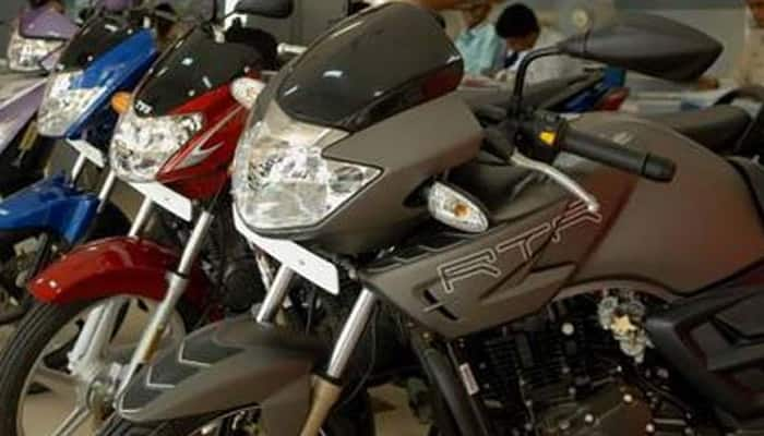 Promto to launch 10K bike taxis across India in 3 years
