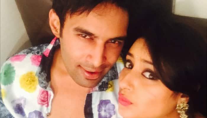 Pratyusha Banerjee suicide: We will approach High Court to seek justice, says boyfriend Rahul Raj's brother