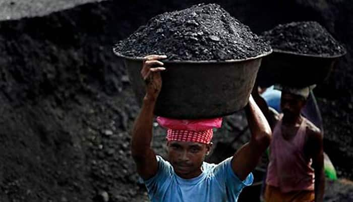 As chief of CBI, Ranjit Sinha interfered in coal scam cases: Special Investigation Team