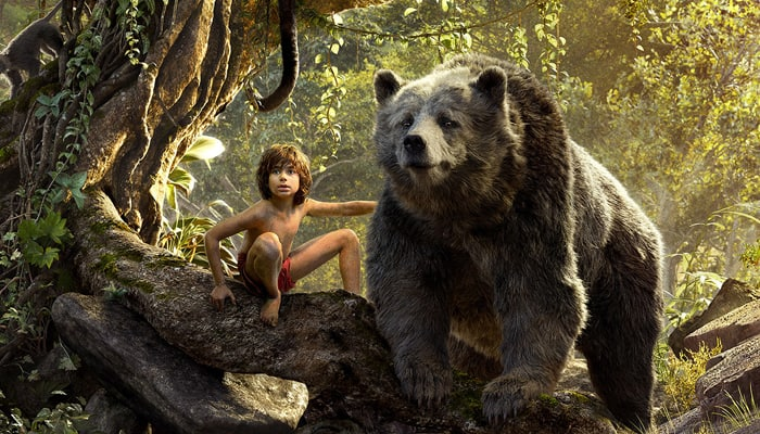The Jungle Book movie review: The Jon Favreau directorial will bring back your good old childhood memories!