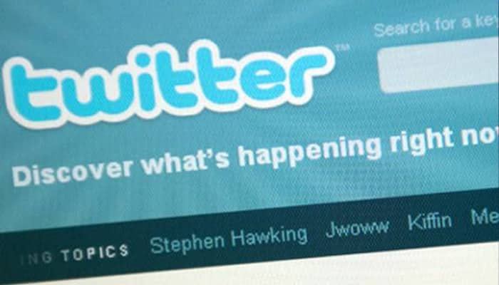 Twitter appoints Hugh Johnston and Martha Lane Fox to its board