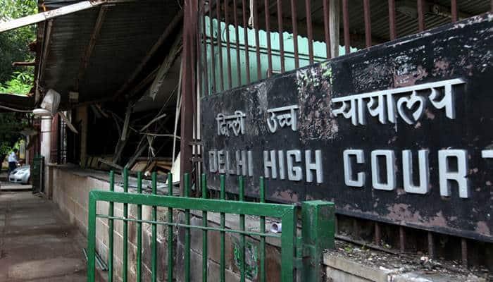 Sis Ganj gurdwara row: Delhi HC directs cops to see no one uses demolished water kiosk