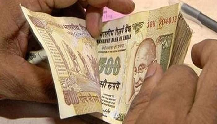 7th Pay Commission: Guess who else is going to benefit from central govt employees' pay hike!